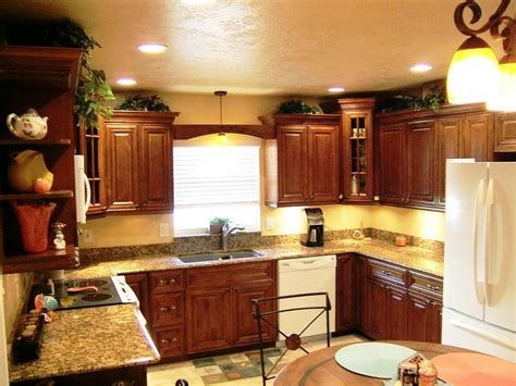kitchen lighting ideas for low ceilings 75 kitchen ceiling lights 2017 ward log homes
