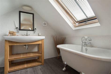 attic bathroom ideas cottage bathroom atlanta homes lifestyles suitable attic can be designated for attic bathroom ideas