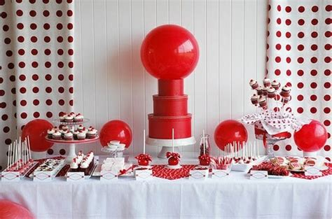 Home Decor Parties Canada by Canada Day Luxuryhomes Com