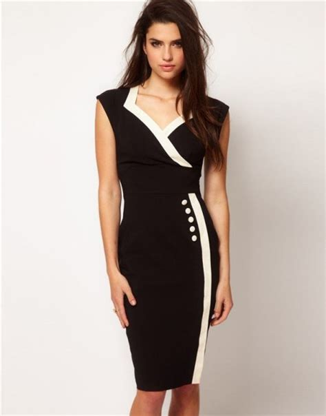 business cocktail attire formal business dress code dresses 2013 hairstyles