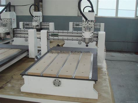 cnc routers for woodworking cnc router woodworking machine k6090t cnc
