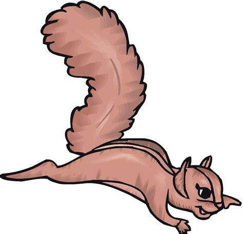 squirrel clip free squirrel clipart