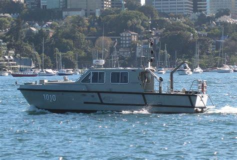 motor boats fantome class survey motor boat wikipedia