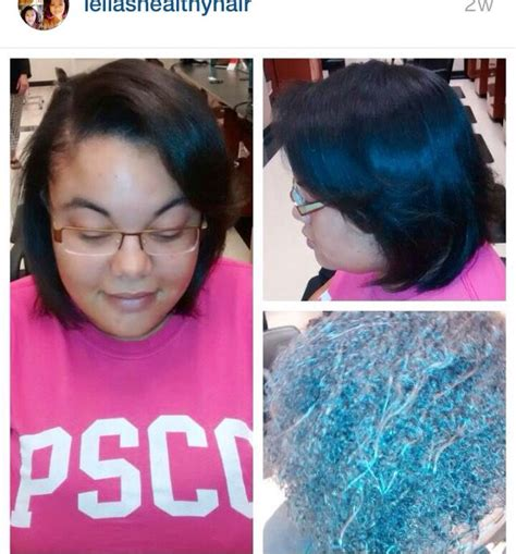 black hair stylist in knoxville tn leila s healthy hair see her at jc penney salon knoxville