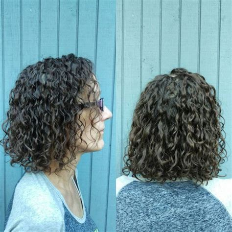 body perms for fine hair over 50 body perms for fine hair over 50 short hairstyle 2013