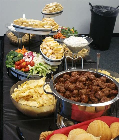 wedding appetizers simple weddings and appetizers on