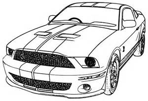 pin car coloring pages89 jpg