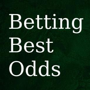 best odds betting best odds paddyspower1