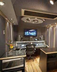 Design House Studio Victoria by Remote Recording Studio Tour