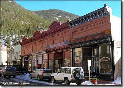 126 best images about quaint little towns on pinterest aspen colorado washington and vail co 126 best images about quaint little towns on pinterest