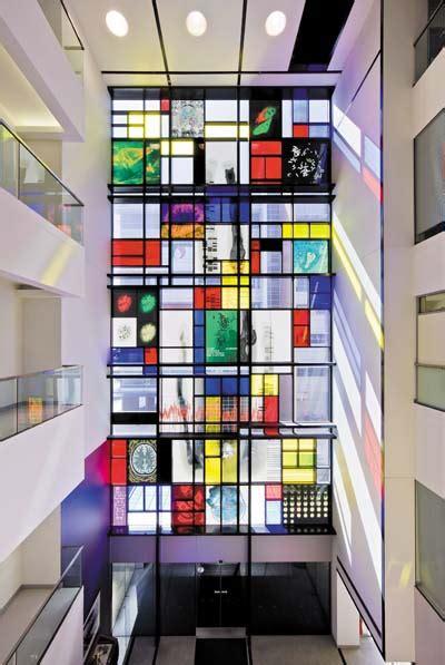 pattern making jobs melbourne danny mcdonald artlink magazine