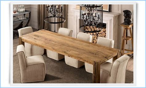 narrow dining tables for small spaces narrow dining tables for small spaces is narrow dining