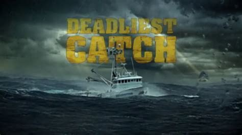 deadliest catch ship goes down deadliest catch ship goes down new style for 2016 2017