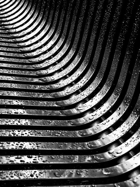 pattern definition in photography 40 inventive exles of abstract photography