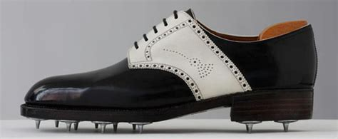 most expensive sport shoes most expensive sport shoes 28 images world s most