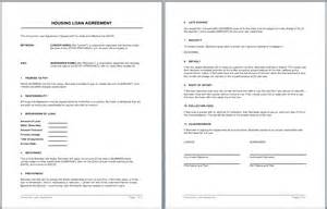 contract template microsoft word doc 1002646 contract templates bizdoska