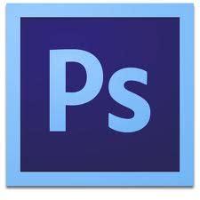 photoshop cs6 full version free download utorrent utorrent mac slow download speed photoshop cs6 extended
