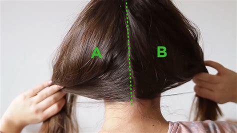 braid   hair  beginners wikihow