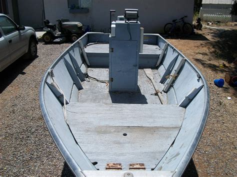 center console boats that start with b 15 gregor quot baja special quot center console bloodydecks