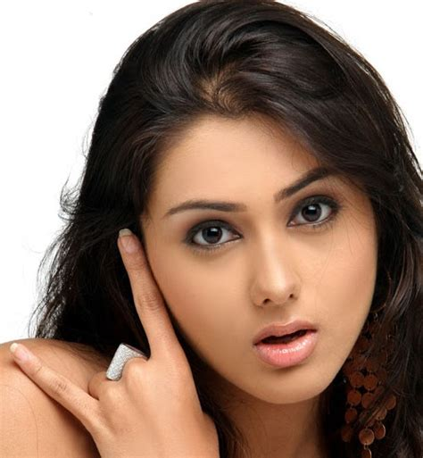 biography movie list bollywood namitha hot telugu tamil actress pics videos movies