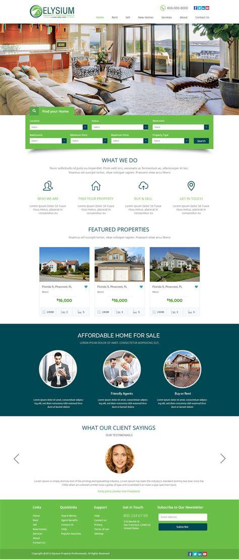 web design white label 8b jpg