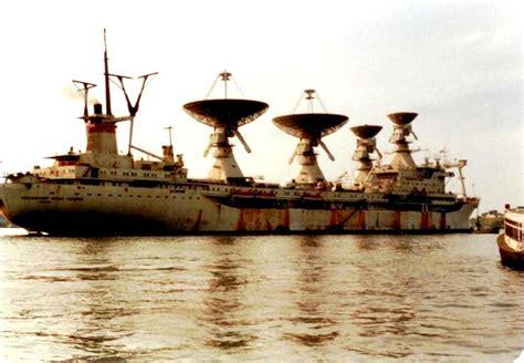 russian spy boat the cuban economy la econom 237 a cubana frank mark