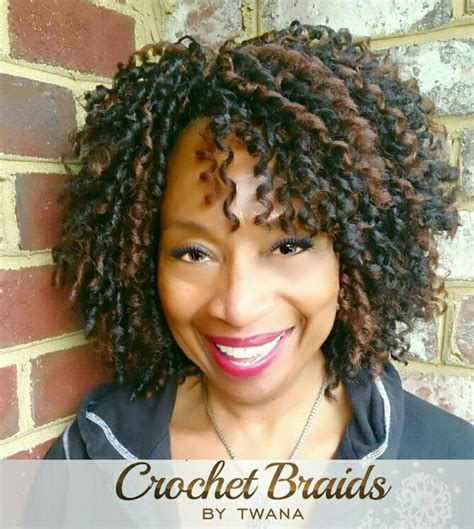 soft dread braided styles crochet braids featuring soft dread by freetress equal in