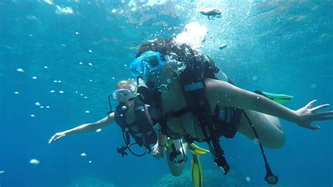 dive sicily scuba diving and snorkeling tours in taormina isola