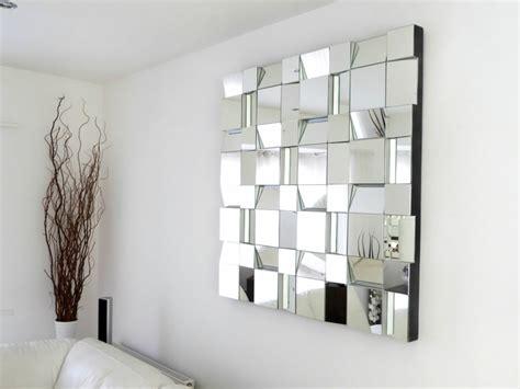 decorar la sala con espejos decorar con espejos 34 ideas alucinantes para interiores