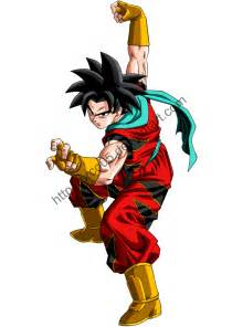 Ooc dragon ball legacies roleplayer guild