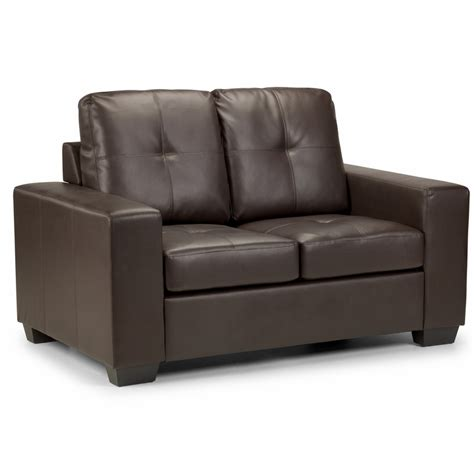 domain sofas domain sofa bed