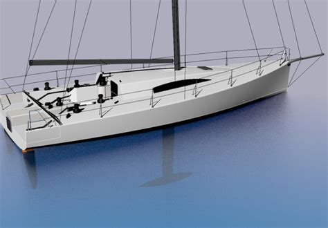 how to draw a boat hull in solidworks draw your boat and all naval design for production fiverr