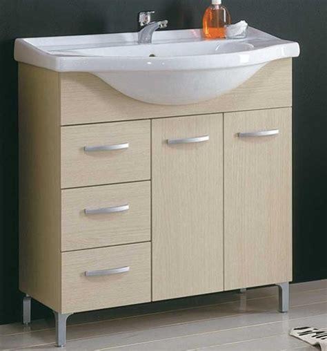 sotto lavello sottolavello con lavello mobili on line camerette per