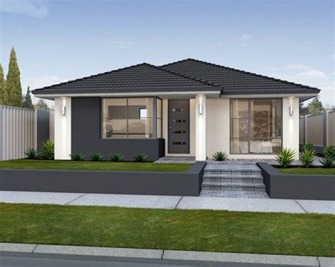 home design ideas for small homes house exterior design ideas a collection of other ideas