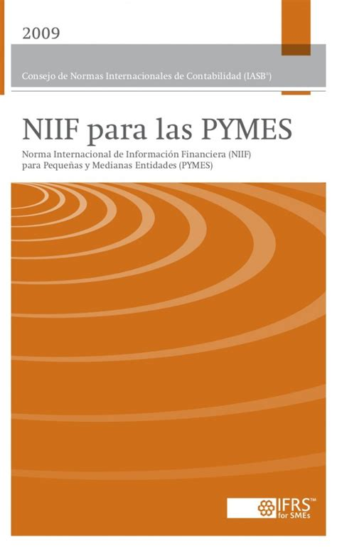 cursos ifrs colombia ey colombia niif pdf 2017 download pdf