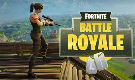 pubg update notes fortnite battle royale free download live pubg rival