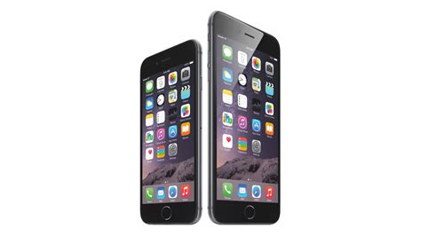 iphone on sale iphone 6 and iphone 6 plus go on sale 37prime