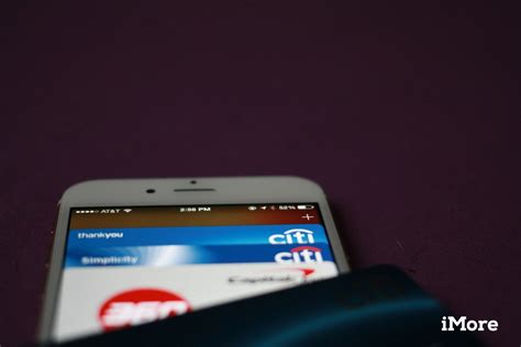 How Do I Add Apple Gift Card To Wallet - how to add a credit or debit card to apple pay imore
