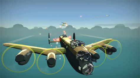 Crew Bomber by Bomber Crew Date De Sortie Zeroping