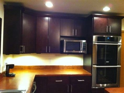modern dark brown kitchen cabinets dark brown kitchen cabinets tribecca door style