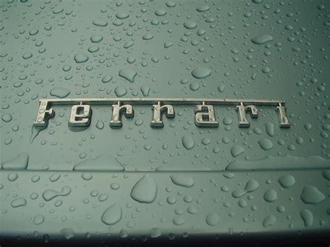 Ferrari Spa by Ferrari Spa I Trader