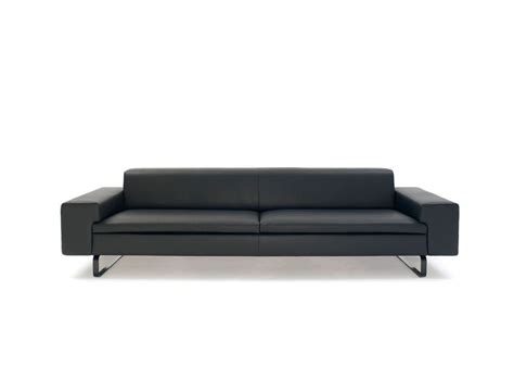 Designer Sofa Designer Sectional Sofa