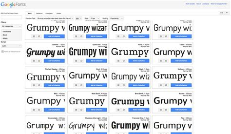 design google typography typekit vs google fonts pros and cons design shack