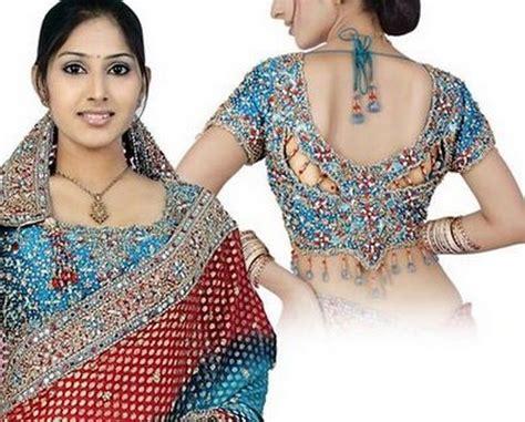designer blouse pattern hd images latest blouse designs images wallpaper hd