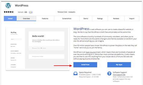 membuat website dengan html lengkap cara lengkap membuat website dengan wordpress blogger