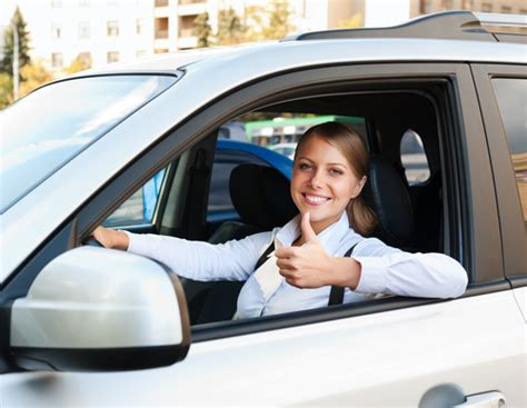 Getting cheap car insurance for new and young drivers in USA
