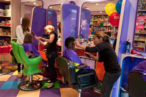 cheap haircuts nyc upper west side fresh haircuts upper west side kids hair cuts