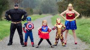 designer kids halloween costumes 19 of the cutest family theme costumes for halloween