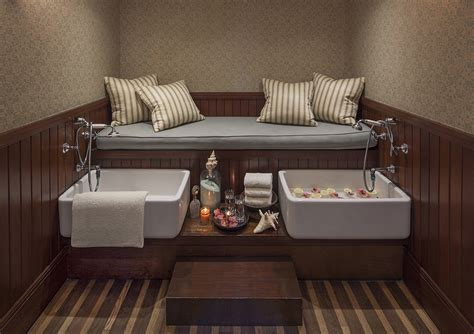 Luxury Detox Spa Usa by The Top Luxury Spas In Los Angeles