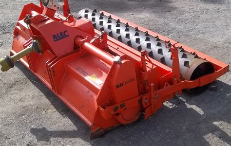 machinery for sale blecavator bv250hd burier turf machinery for sale